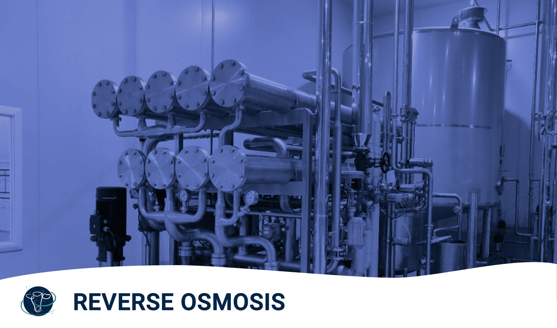 IMG Reverse Osmosis